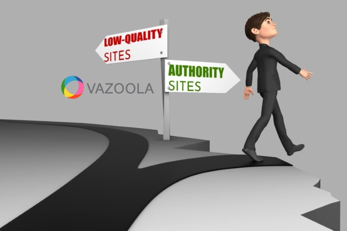 7 Ways to Build High Domain Authority Backlinks