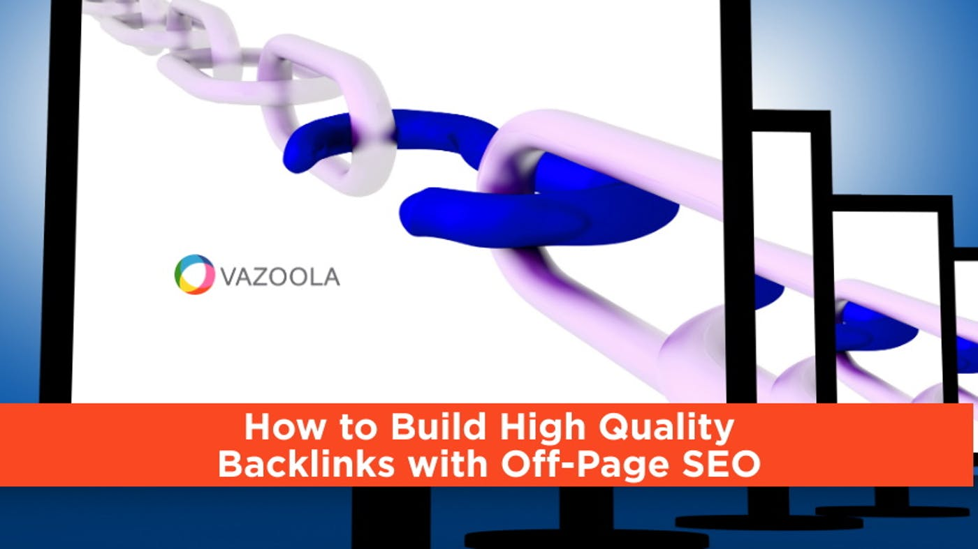 What Is Off-Page SEO and how can it be utilized to build high quality backlinks?