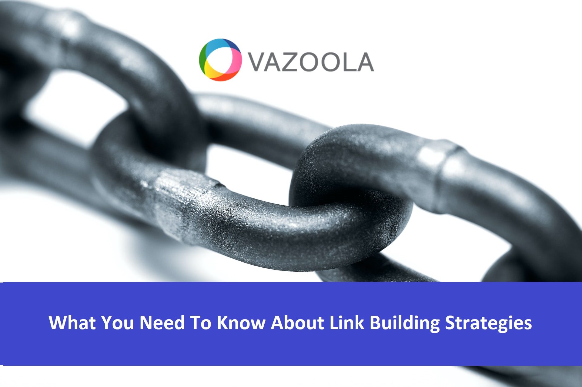 What You Need To Know About Link Building Strategies