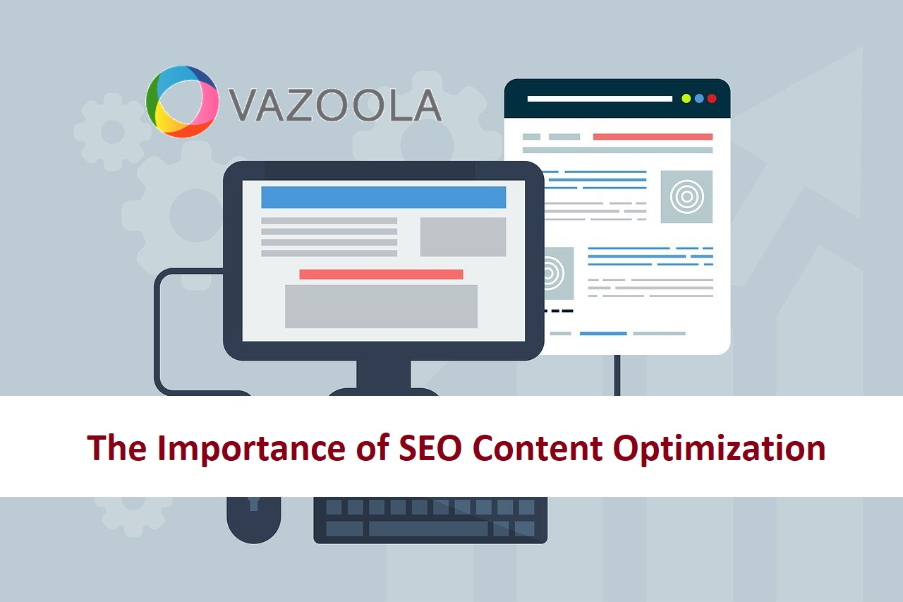 The Importance of SEO Content Optimization